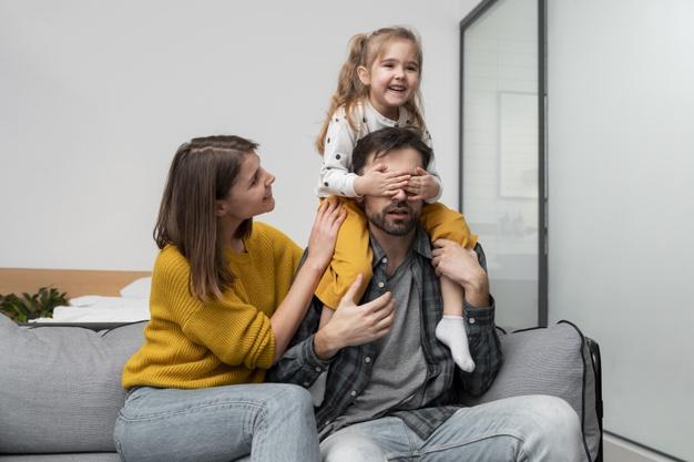 Cara Mengatasi Kecanduan Game Pada Suami Tercinta