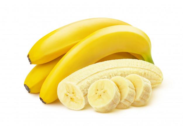 manfaat pisang untuk ibu menyusui