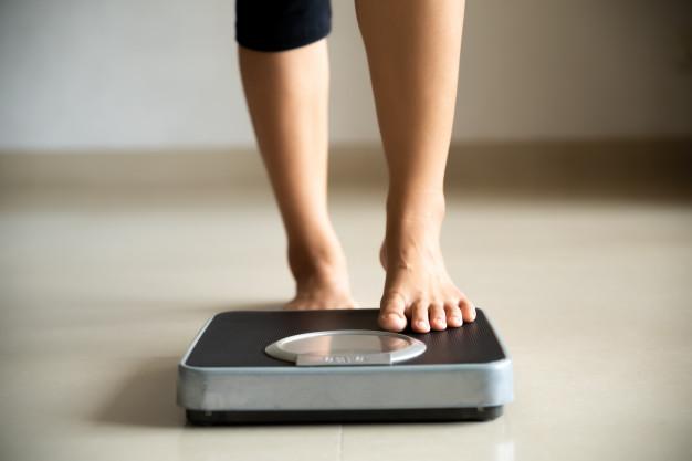 anorexia pada ibu dan anak