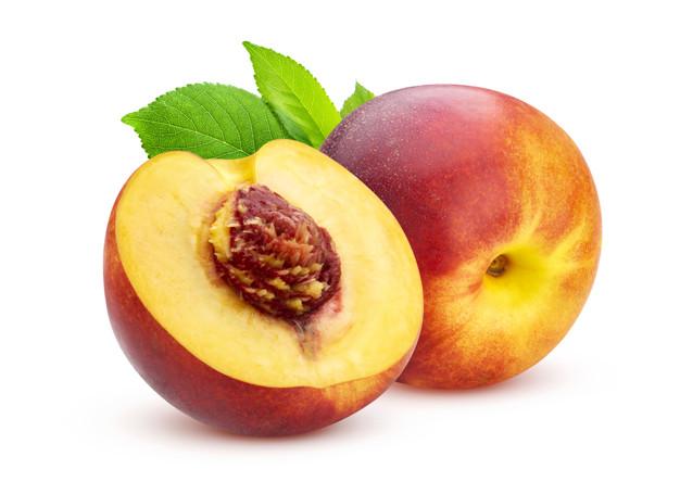 buah yang harus dihindari saat hamil