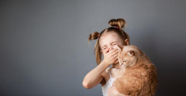 rhinitis-pada-alergi-pada-anak
