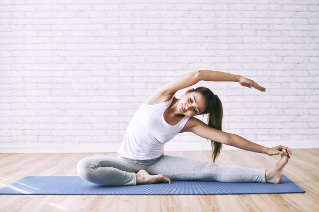tips memulihkan tubuh pasca melahirkan