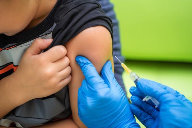vaksin difteri untuk kesehatan