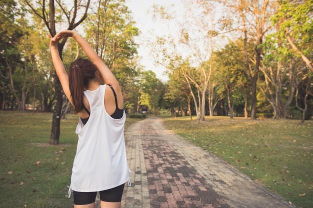 Tips Mencegah Dehidrasi Saat Puasa