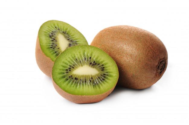buah yang baik untuk ibu hamil
