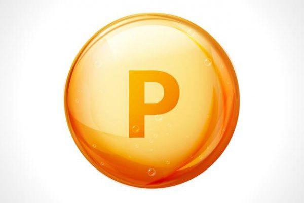 manfaat-fosfor-untuk-ibu-menyusui 2.jpg