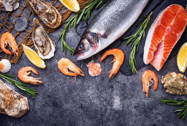 manfaat omega 3 untuk ibu hamil