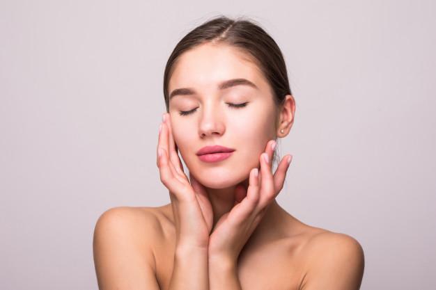 merawat kulit saat puasa