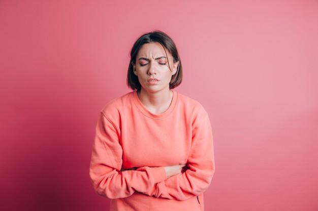tips puasa bagi penderita maag